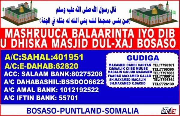 FB_IMG_1515178824839