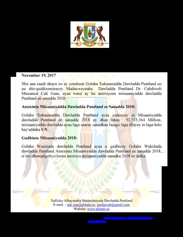 W-Muriyeed-November-19-2017-1