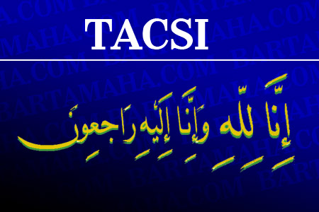 tacsi