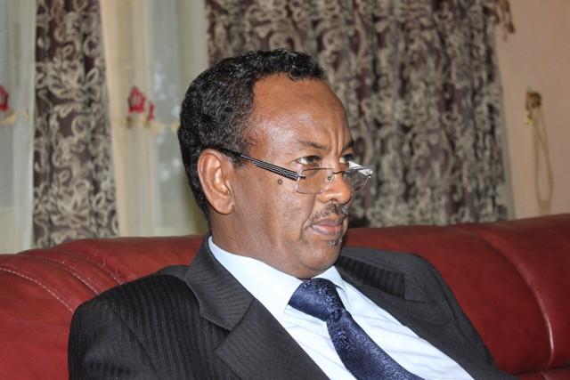 Abdi Farah Shirdon HalganNet