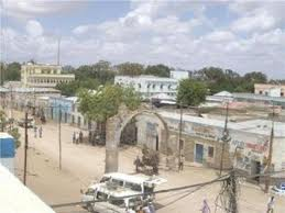 baladweyne