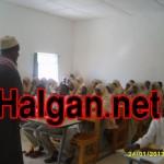 dugsiga_sare