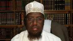 sheikh_umal